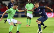 Paris inquiète avant son match face à Arsenal !