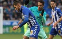 Theo Hernández, plus proche du Barça que du Real Madrid !