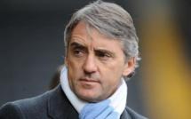 Milan AC : Vincenzo Montella sur la sellette ! Roberto Mancini en approche ?
