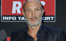 OM : Frank Lebœuf remet en place Patrice Evra