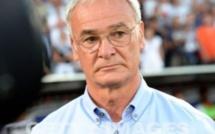 Claudio Ranieri dans le viseur de la Fiorentina et du FC Séville