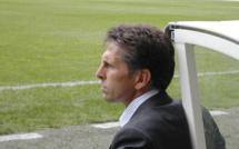 """Southampton : Claude Puel met les points sur le """"i"""""""