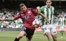 Mercato : Théo Hernandez se rapproche du Real Madrid