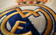 Mercato - Real Madrid : Fabio Coentrao négocie avec le Benfica Lisbonne