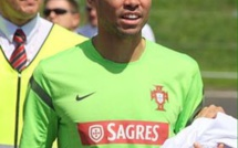 Mercato - Real Madrid : Pepe proche du PSG
