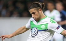 Wolfsburg : Ricardo Rodríguez entre le Milan AC et le PSG