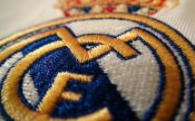 Mercato : Keylor Navas n'a pas l'intention de quitter le Real Madrid