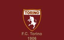 Le président du Torino allume Joe Hart