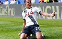 Mercato : le Real Madrid va sortir l'artillerie lourde pour Dele Alli