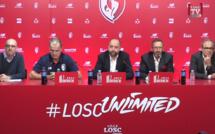 LOSC : les joueurs vont en baver avec Bielsa