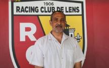 RC Lens : Sylvain Matrisciano, nouveau directeur de la formation