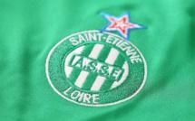 ASSE : Romain Hamouma vers un autre club de Ligue 1 ?