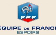 Théo Hernandez sèche la convocation en équipe de France Espoirs