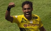 Mercato - Dortmund : Michael Zorc dément tout accord avec le PSG pour Aubameyang