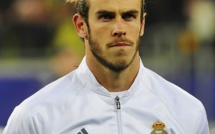 Real Madrid : Gareth Bale fait une annonce importante concernant son avenir
