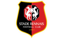 Mercato : un ancien attaquant de l'OM vers Rennes ?