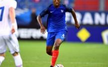 PSG : Presnel Kimpembe estime avoir beaucoup progressé grâce à Unai Emery