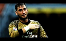 Le Milan AC propose un deal au Real Madrid pour Gianluigi Donnarumma