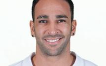 OM : gros retournement de situation concernant Adil Rami ?