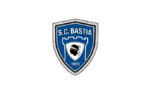 Bastia rétrogradé par la DNCG en National 1