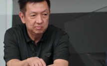 Peter Lim - Wikipedia