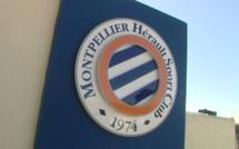 Mercato : Benjamin Lecomte et Jérémie Porsan-Clémenté rejoignent Montpellier