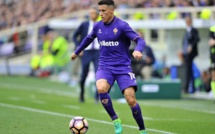 Mercato - Barça : Cristian Tello signe au Betis Séville