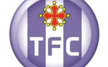 Mercato : Nicolas Maurice-Belay vers Toulouse ?