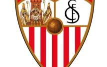 FC Séville : Vitolo transféré à l'Atlético Madrid et prêté à Las Palmas ?