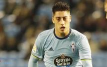 Mercato : un joueur du Celta Vigo débarque au RC Lens