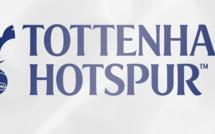 Tottenham : offre de Manchester City acceptée pour Kyle Walker ?
