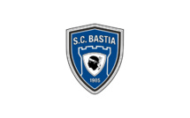 Mercato - Bastia : Yannick Cahuzac vers le TFC !