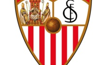 Nolito va remplacer Vitolo au FC Seville