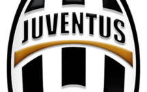 Juventus : Allegri responsable du départ de Bonucci ?