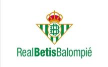 Mercato - Betis Séville : Strasbourg négocie pour Jonas Martin