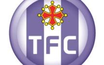 Mercato - Bournemouth : Max-Alain Gradel veut rejoindre Toulouse