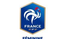 Équipe de France Féminine : Olivier Echouafni maintenu à son poste