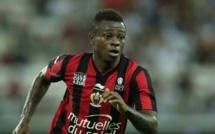 Mercato - PSG : Lo Celso ou Nkunku dans le deal pour récupérer Seri ?