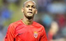 AS Monaco : très énervé, Fabinho quitte l'entrainement !