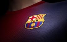 Coup dur pour le Barça !