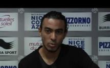 OM : Fabrice Abriel inquiet pour Luiz Gustavo