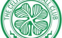 LdC : Mauvaise nouvelle pour le Celtic Glasgow avant d'affronter le PSG