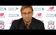 Liverpool : Alan Shearer allume Jurgen Klopp