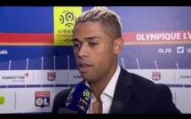 Mercato - OL : Mariano Diaz se sent bien à Lyon mais espère faire son retour au Real Madrid
