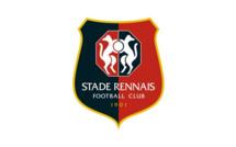 Rennes : Ismaila Sarr absent au moins trois mois