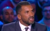 Beye inquiet pour l'OM avant le choc face au PSG