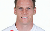 Mercato : Crystal Palace s'intéresse à Kevin Gameiro !