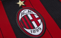AC Milan : Adidas OUT, Puma IN !