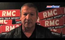 PSG : Rolland Courbis se pose des questions concernant Unai Emery