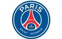 PSG : face à Anderlecht sans Motta et Lucas